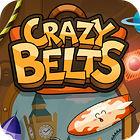 Žaidimas Crazy Belts