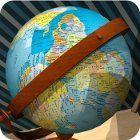 Žaidimas Crazy Globes