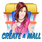 Žaidimas Create a Mall