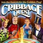 Žaidimas Cribbage Quest