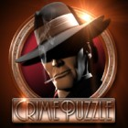 Žaidimas Crime Puzzle