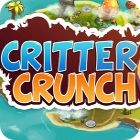 Žaidimas Critter Crunch