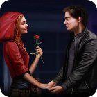 Žaidimas Cruel Games: Red Riding Hood