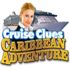 Žaidimas Cruise Clues: Caribbean Adventure