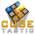 Žaidimas Cubetastic