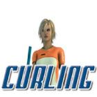 Žaidimas Curling