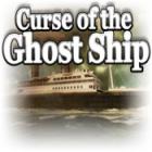 Žaidimas Curse of the Ghost Ship
