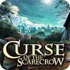 Žaidimas Curse Of The Scarecrow