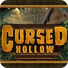 Žaidimas Cursed Hollow
