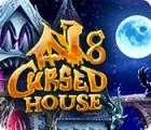 Žaidimas Cursed House 8