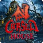 Žaidimas Cursed House