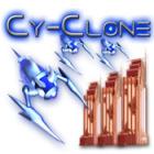 Žaidimas Cy-Clone
