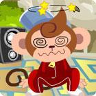 Žaidimas Dance Monkey Dance
