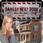 Žaidimas Danger Next Door: Miss Teri Tale's Adventure