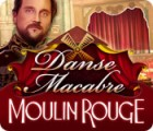 Žaidimas Danse Macabre: Moulin Rouge Collector's Edition