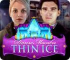 Žaidimas Danse Macabre: Thin Ice