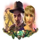 Žaidimas Dark Arcana: The Carnival Collector's Edition