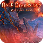 Žaidimas Dark Dimensions: City of Ash Collector's Edition