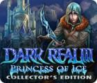 Žaidimas Dark Realm: Princess of Ice Collector's Edition