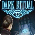Žaidimas Dark Ritual