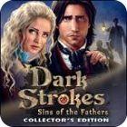 Žaidimas Dark Strokes: Sins of the Fathers