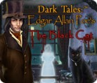 Žaidimas Dark Tales:  Edgar Allan Poe's The Black Cat