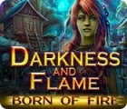 Žaidimas Darkness and Flame: Born of Fire