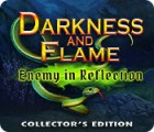 Žaidimas Darkness and Flame: Enemy in Reflection Collector's Edition