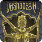 Žaidimas Dashabooja