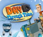 Žaidimas Day D: Through Time