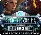 Žaidimas Dead Reckoning: Brassfield Manor Collector's Edition