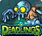 Žaidimas Deadlings