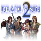 Žaidimas Deadly Sin 2: Shining Faith