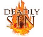 Žaidimas Deadly Sin