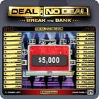Žaidimas Deal or No Deal