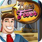 Žaidimas Deco Fever
