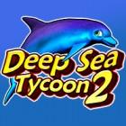 Žaidimas Deep Sea Tycoon 2