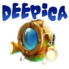 Žaidimas Deepica