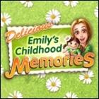 Žaidimas Delicious: Emily's Childhood Memories