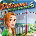 Žaidimas Delicious - Emily's Tea Garden