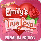 Žaidimas Delicious - Emily's True Love - Premium Edition