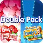 Žaidimas Delicious: True Taste of Love Double Pack