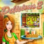 Žaidimas Delicious 2 Deluxe