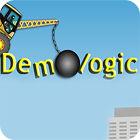 Žaidimas Demologic  2
