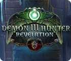 Žaidimas Demon Hunter 3: Revelation