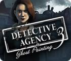 Žaidimas Detective Agency 3: Ghost Painting