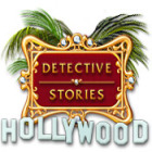 Žaidimas Detective Stories: Hollywood