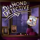 Žaidimas Diamond Detective