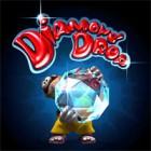 Žaidimas Diamond Drop
