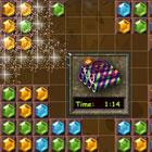 Žaidimas Diamond Fever